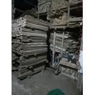 Pallet kayu pallet kayu bekas pallet kayu bahan bekas 2