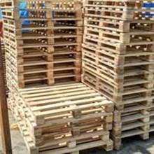 Pallet kayu pallet kayu bekas pallet kayu bahan be