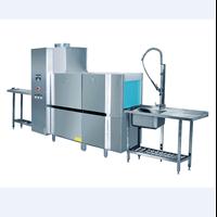 Pencuci Piring Machine Meiko K200