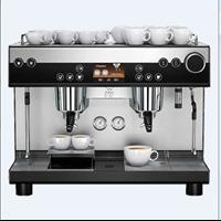 Jual Mesin Kopi WMF Espresso