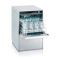 Jual Dishwasher Upster U400 Glasswasher