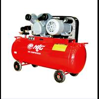 Kompresor Udara NLG BAC 510 With Motor Engine