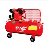 Kompresor Angin NLG BAC 1020 Without Motor Engine