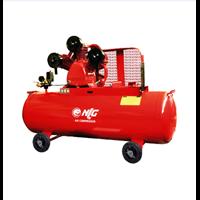 Kompresor Angin NLG BAC 1530 Unloader Without Motor Engine
