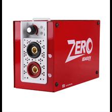 Daiden ZERO Welding Inverter / Machine