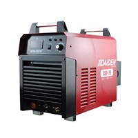 Jual Mesin Las Plasma Cutting Daiden CUT 70