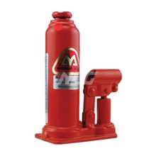 Dongkrak Botol Hidrolik Masada MS-2