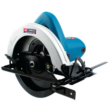 Circular Saw / Mesin Gergaji Kayu NLG Type 7808C with Blade
