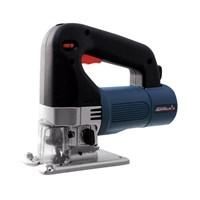 Jual Mesin Pemotong Kayu / Jigsaw NLG Tipe JN4305