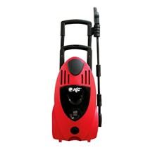 High Pressure Cleaner (HPC) Steam Cleaner Merk NLG Tipe V70TSI