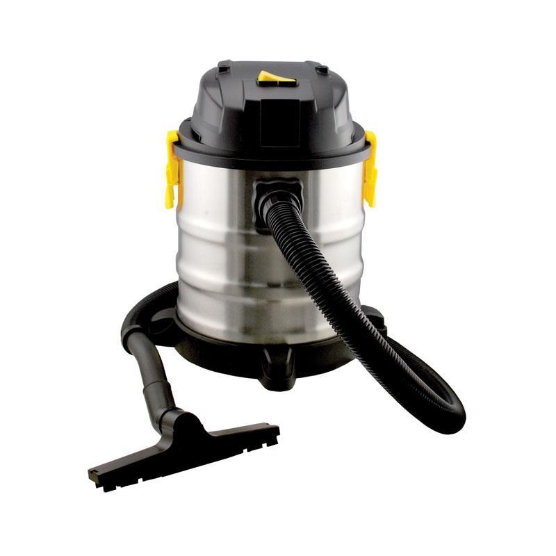 Jual Mesin Penyedot Debu (Vacuum Cleaner) NLG ECO 20 Harga ...