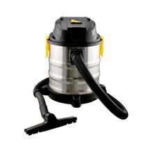 Mesin Penyedot Debu (Vacuum Cleaner) NLG ECO 20