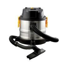 Mesin Penyedot Debu (Vacuum Cleaner) NLG ECO 15