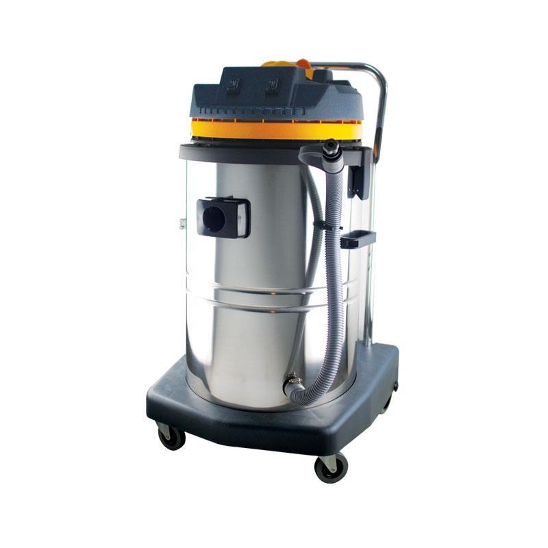 Jual Mesin Penyedot Debu (Vacuum Cleaner) NLG DW 860 SS ...