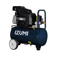 Jual Kompresor Listrik / Kompresor Angin Direct Driven Izumi DD-1024