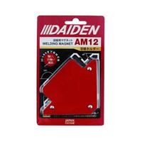 Jual Magnet Mesin Las Siku (Welding Magnet) Daiden AM-12