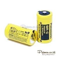 Jual Panasonic BRC Baterai PLC Lithium Baterai Lainnya