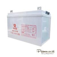 Baterai Kering Voz 12V 100 Ah 1