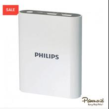 Power Bank Philips 10.000 mAh