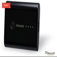 Power Bank Philips 5200 DLP5202B
