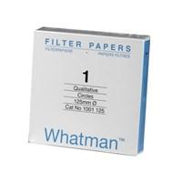 Alat Laboratorium Umum Kertas Saring Whatman 1