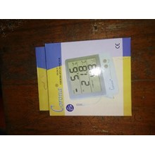 Thermo Hygrometer Corona GL 99