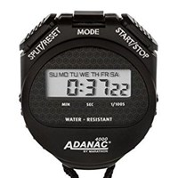 Jual Stopwatch Digital