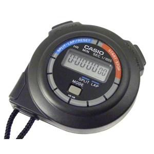 Stopwatch Digital Casio