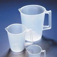 Jual Alat Laboratorium Umum Plastik Azlon
