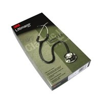 Jual Stetoskop 3M Littmann Classic II SE