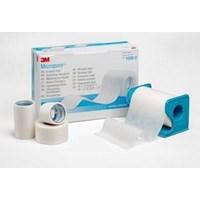 Jual Peralatan Medis Lainnya Micropore 3M