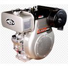 Mesin Diesel Kubota OC95-E2 1