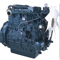 Mesin Diesel Kubota V2003-T