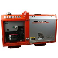 Genset Diesel Kubota GL-6000