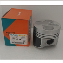 Kubota Genuine Part Piston