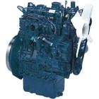 mesin penggerak kompresor angin 1