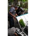 Mesin Tanam Padi Kubota SPW 48 - mesin pengolah padi 3
