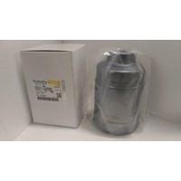 Jual Fuel Filter