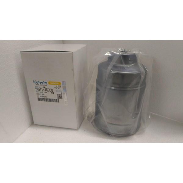Fuel Filter Bensin