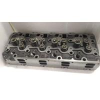 Jual Silinder Head - Silinder Blok - Deksel - Silinder Kop 2