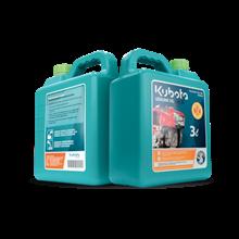 Kubota Original Diesel Engine Oil