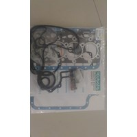 Jual Gasket Set Kubota atau Packing Set Kubota atau Paking Set 2