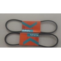 Distributor V-Belt Mesin Kubota 3