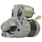 Motor Starter Kubota 1