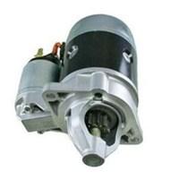 Beli Motor Starter Kubota 4