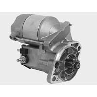 Distributor Motor Starter Kubota 3