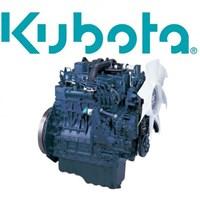 Mesin Kubota D1105 1