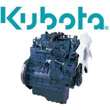 Mesin Kubota D1105