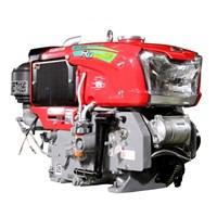 Mesin diesel Kubota RD 85DI-2S