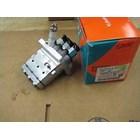 Pompa Injeksi (Injection pump) kubota  4
